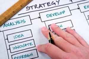 strategy_chart_iStock_000005614684Medium_jpg