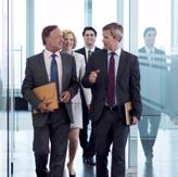leadership development programs for your organization