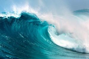 tidalwave (2)