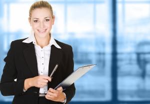 Service Industry Business Acumen