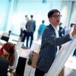Leadership Teaching Organizations