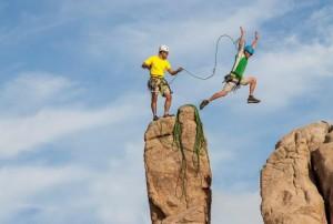 Leadership Collaboration Skills