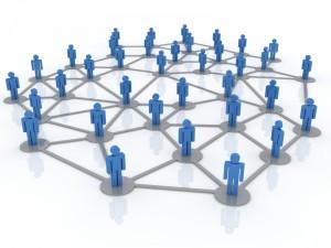 Leadership Matrix Training