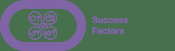 3_success_factors
