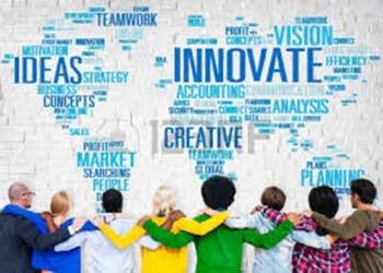 innovative-leadership_450x308.jpg