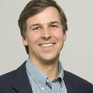 Nick Noyes