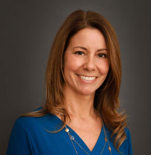 Karen Maxwell Powell